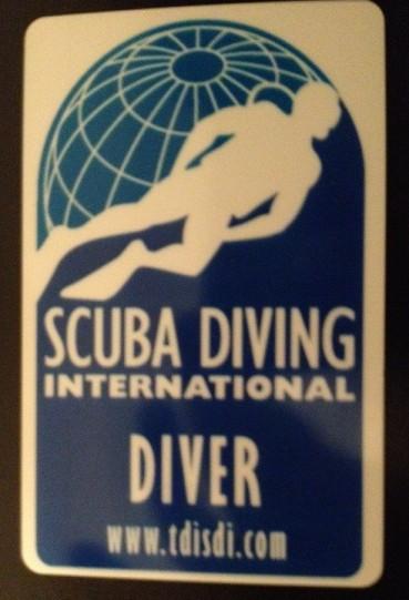 DiveMaster2